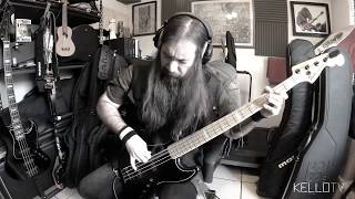 "Download Rage Against The Machine - ""Know your enemy"" (Bass Cover) Mp3 and Videos"