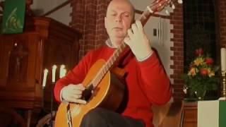 Bryan Adams - All for Love, Mariusz Myszkiewicz - Guitar