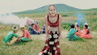 "Yana Hovhannisyan - Hndka Haykakan "" Premiere 12 07 2017 """