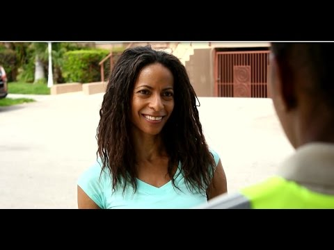 Dating Savannah Love - Season 2 Teaser from YouTube · Duration:  46 seconds