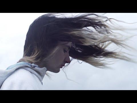 Youtube: Hyacinthe – Jours étranges (clip officiel)