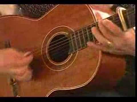 Joaquin Bedoya - Aguardiente pa'l chofer