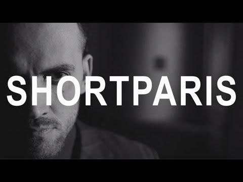 Shortparis – Эта ночь непоправима