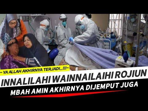 Berita Terkini ~ Innalillahi!! Usai Hina Jokowi Amien Rais Jadi Begini!!