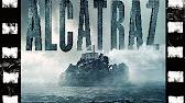 """""""Alcatraz"""" Najcięższe więzienie świata. - Film Dokumentalny"""