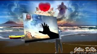 Bapa Yang Kekal JOY TOBING © Video Clips by JoVie DiNo Jansen 2013