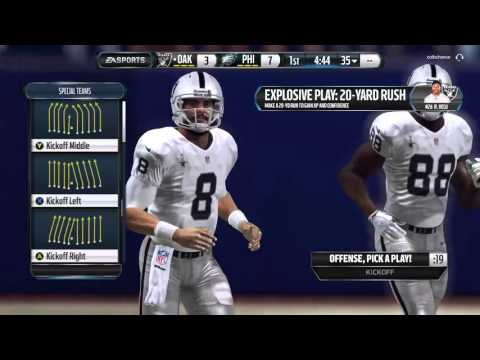 Tim Couch League