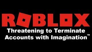 Uploading Decals to Roblox is Broken