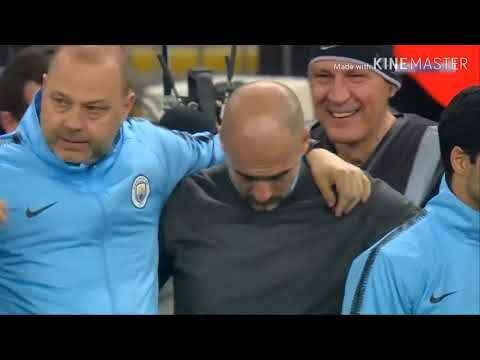 manchester city vs chelsea 0-0 (4-3 PEN)- All goals & Extended highlights.