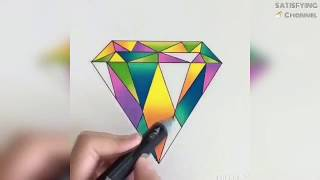 The Most Satisfying Video In The World! (Most Oddly Sat