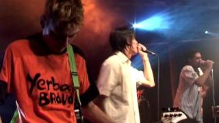 Yerba Brava - Activando Cumbia YouTube Videos