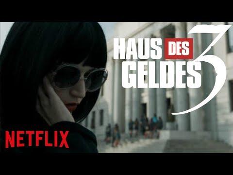 haus-des-geldes-staffel-3-teaser-trailer-analyse-deutsch-german-(2018)-netflix-original-serie