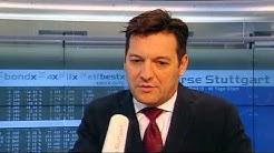 Ausblick 2013: Vom Sinn & Unsinn der Börsenprognosen