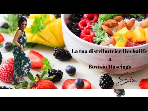 herbalife-a-bovisio-masciago-info-3475459381
