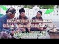 Misteri PARANGKUSUMO Yogyakarta !! Pertemuan Panembahan SENOPATI & Nyai Rorokidul
