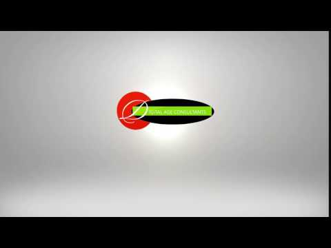 Video Marketing Services- Lagos,Nigeria