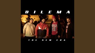 Download Dilema