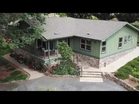 18345 Spring Valley Dr Presented by Kathy Papola ~ Grass Valley Real Estate