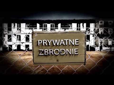 Polskie zbrodnie prywatne online dating