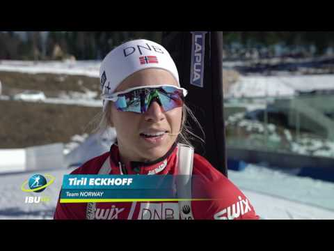 #HOL17 Preview with Eckhoff and Schempp