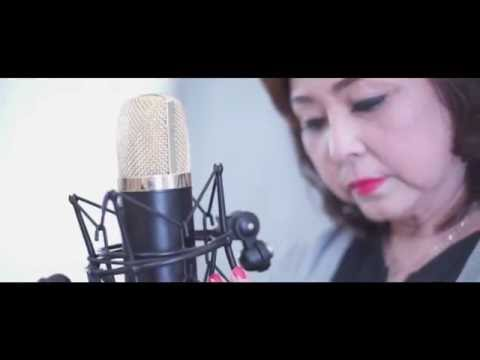 """Dian - Xin Sui """"cover Session"""""""