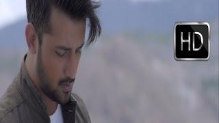 Dil Kare - Atif Aslam (Official HD Music Video) - Ho Mann Jahaan 2015