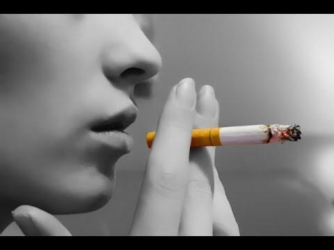 علاقة التدخين بفقدان السمع  - 23:23-2018 / 3 / 15