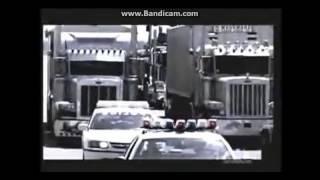 Convoy Paul Brandt