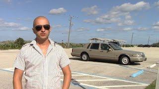 видео  Где купить авто в Америке с пробегом