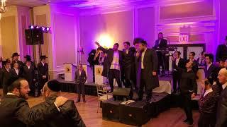Shaya Weiner Wedding
