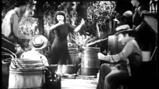 Swamp Woman 1941 full movie classic film