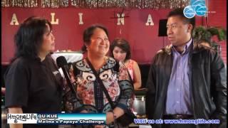 Hmong Report Jan 08 2017