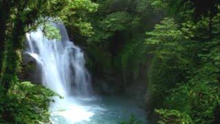 Taiwan, the land of beauty