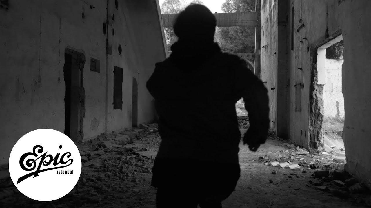 Hakan Vreskala - Duvarlar | Official Music Video