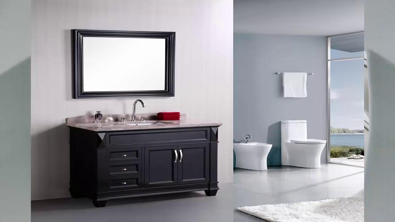 Faszinierend Badezimmer Schränke Dekoration Von Badezimmerschränke Und Waschtische