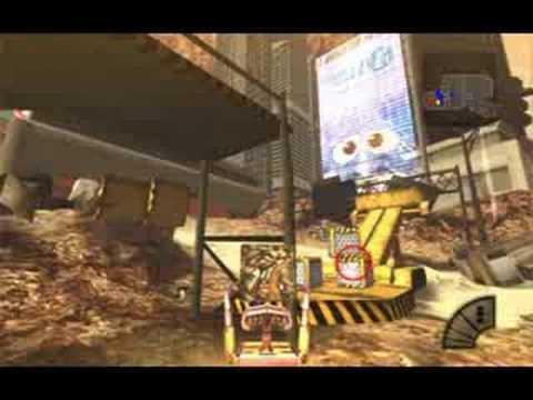 PC WALL-E