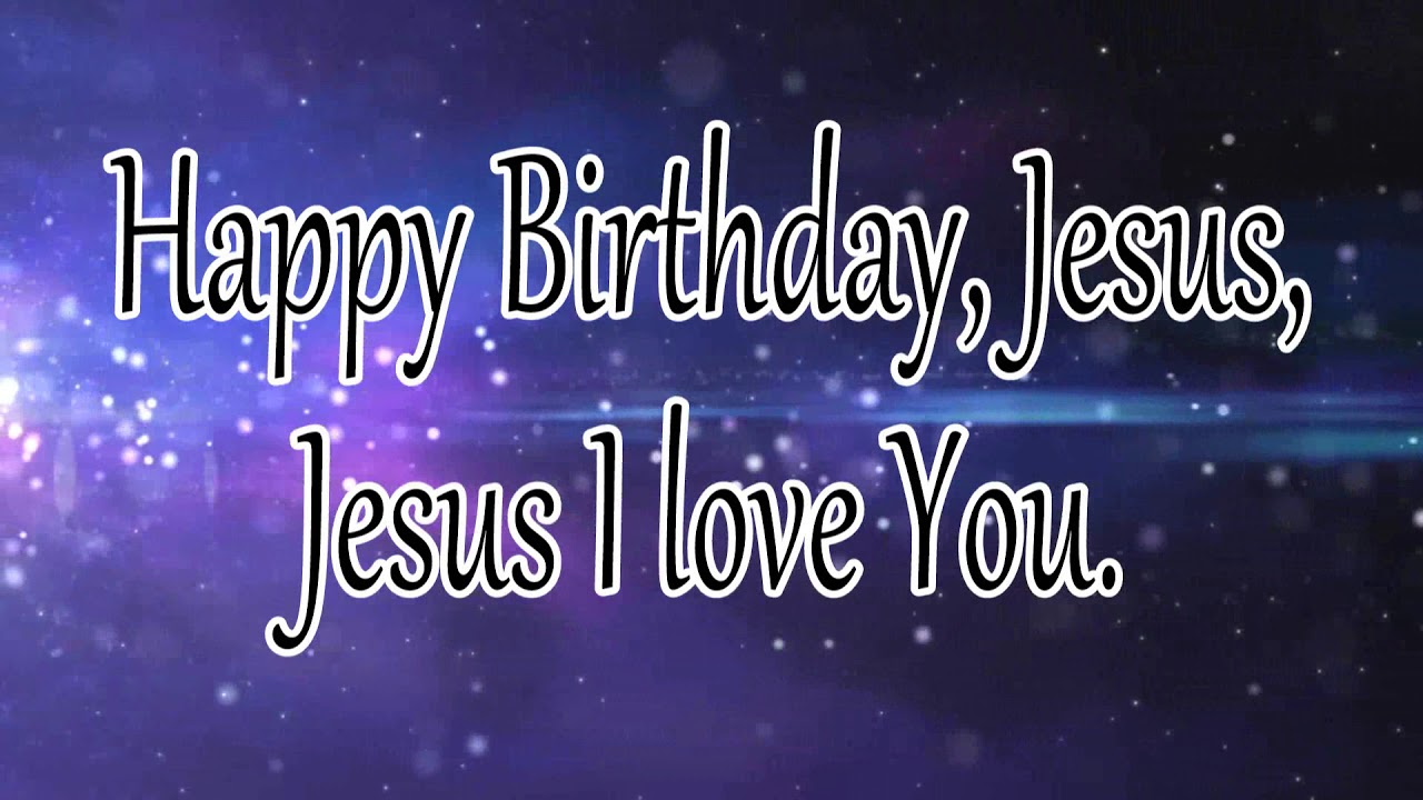 Image result for happy jesus birthday