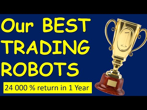 Start forex trading with 1000