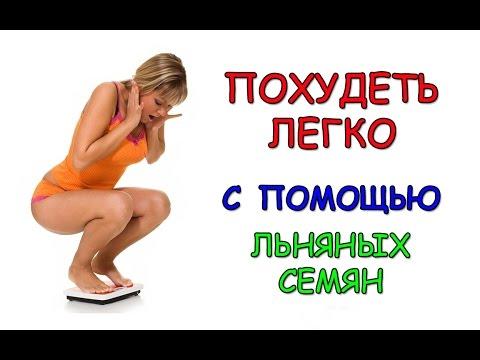 Похудение с помощью активированного угля. Рецепты и