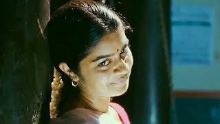 Tamil Classical Songs
