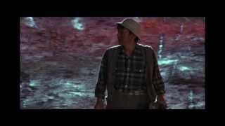 Akira Kurosawa's Dreams - Trailer