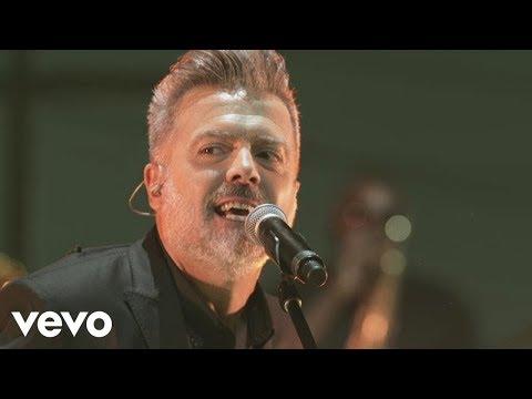Los Pericos - Complicado y Aturdido (En Vivo) mp3