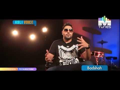 DJ Wale Babu | Badshah | MTunes HD