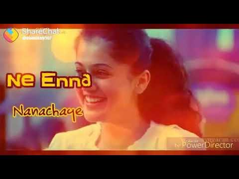 Aadukalam best  love songs.                  How did doing the Tennis Devariya
