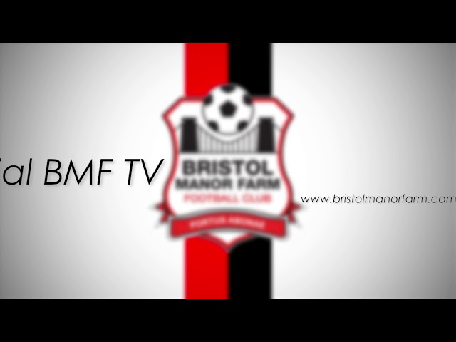 Welcome to the Official Bristol Manor Farm YouTube page