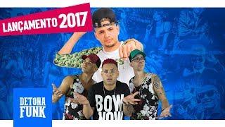 Mc Wm E Os Cretinos Observa - Morena Com Bumbum Jogando DJ Will O Cria e DJ Gege.mp3
