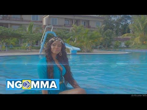 Video | Lulu Diva – Homa | Mp4 Download