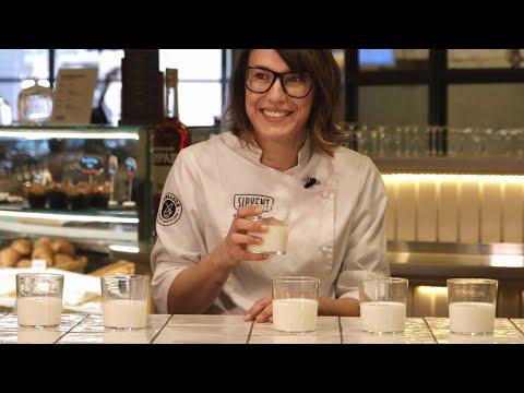 EL COMIDISTA   ¿Cual es la mejor marca de leche?