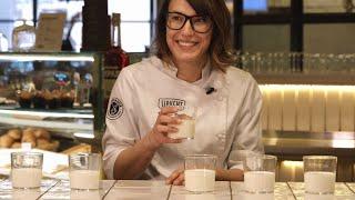EL COMIDISTA | ¿Cual es la mejor marca de leche?