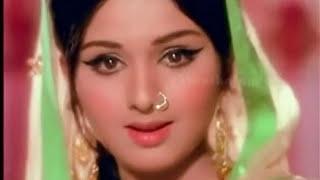 ye jo chilman hai..mehboob ki mehandi-Mohammad Rafi-Anand Bakshi-L P..tribute2the Immortal Singer